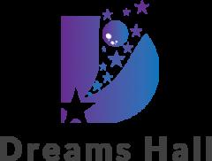 Dreamshall